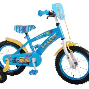 Minions_14_inch_Bicycle_51462-W1800