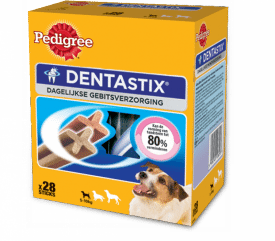 dentastix-multi-mini