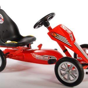 volare_go_kart_racing_car-w1800