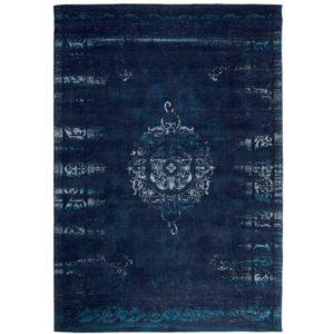 carpets-night-sky-160x230blue