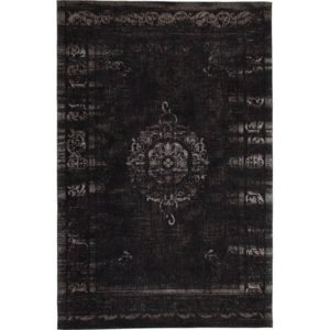 vloerkleed-black-160x240cm