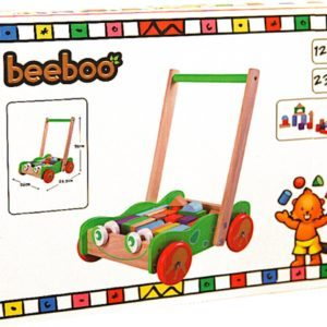 beeboo-wagen2