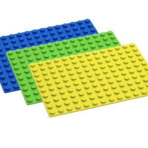 hubelino_grondplaat-duplo-maat