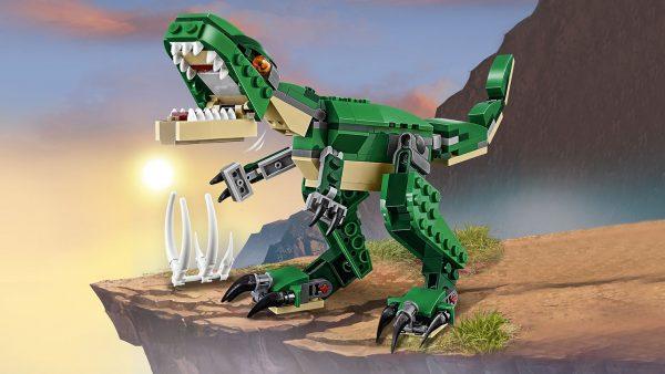 LEGO_31058