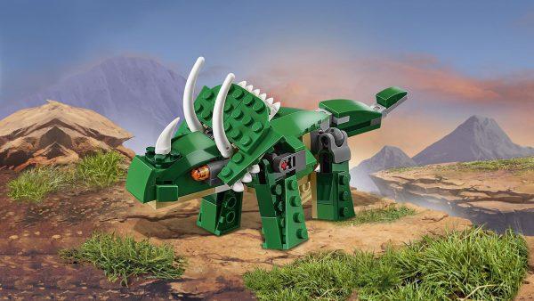 LEGO_31058b