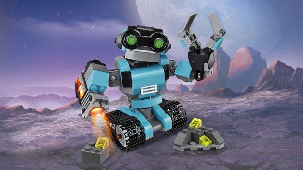 LEGO_31062