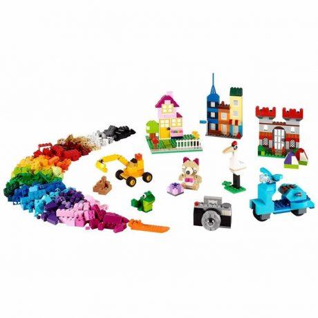 Lego 10698 a