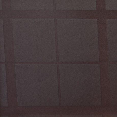 16-0130005-lys-marron (1)