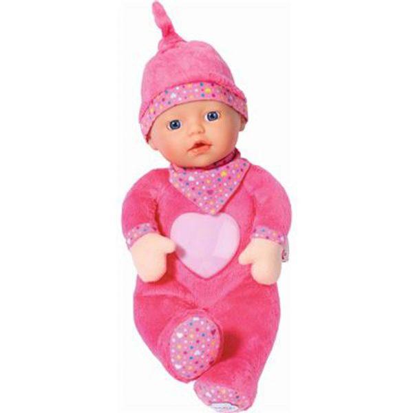 BABY BORN FIRST LOVE NIGHTFRIENDS