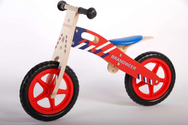 Yipeeh_houten_loopfiets_Brandweer-7-W1800