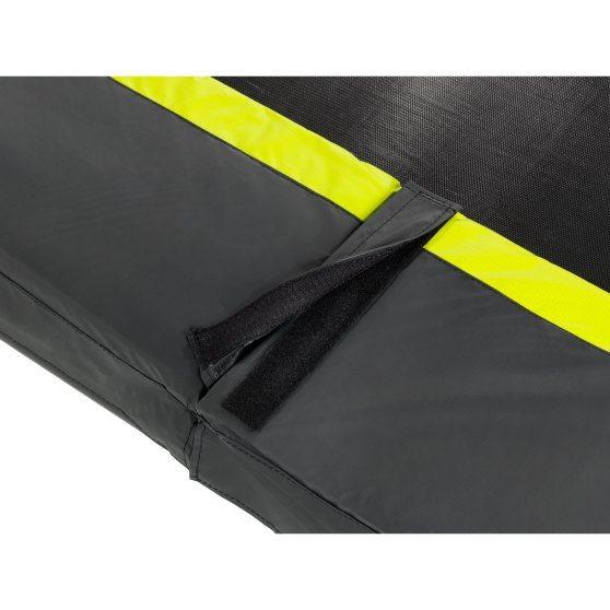 exit-silhouette-inground-trampoline-214x305cm-zwart(13)