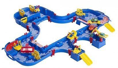 Aquaplay 544 Multiset
