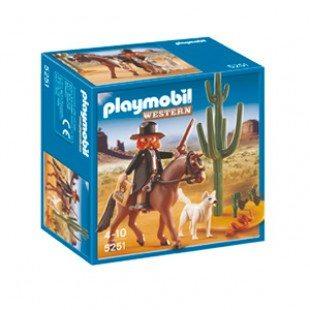 Playmobil 5251