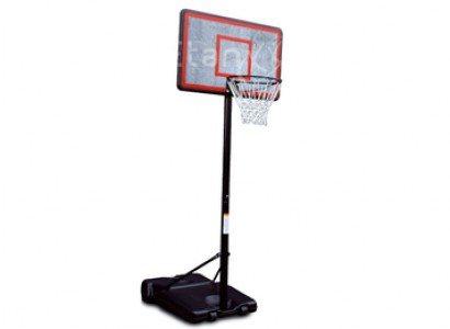 TopShot Lay-up basketbalpaal