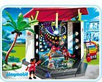 PLAYMOBIL 5266 Kinderclub