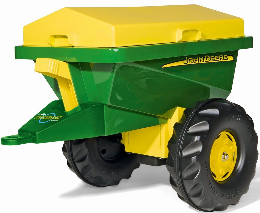 125111 rollyStreumax Trailer John Deere Outlet Shopping
