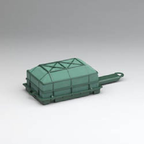 11-03025 Oasis Florette Mini  graftakhouder