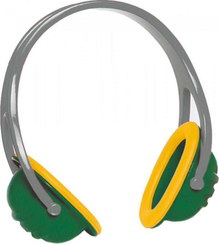 Bosch Mini oor beschermers 8505