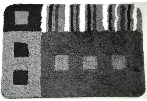 Badmat 60cm x 90cm 60-32/8037-096