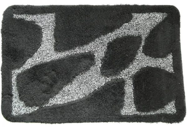 Badmat 60cm x 90cm 60-31/8045-809