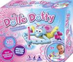 Dolle Dotty