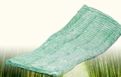 Bamboe Vloeren Outlet : Vloerwisser bamboe crystal outlet shopping