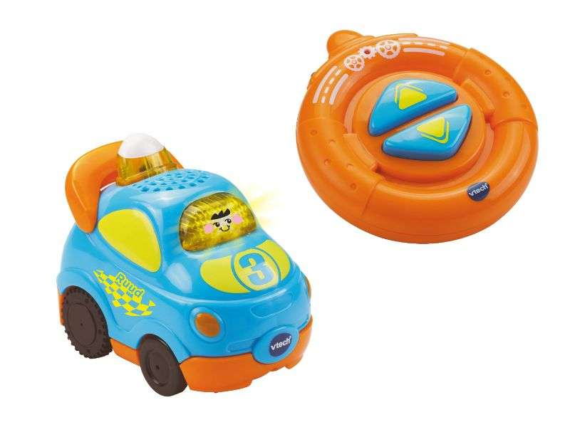Toet Toet Garage : Toet toet auto ruud rc raceauto outlet shopping
