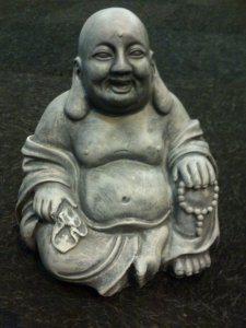 Boeddha dikbuik middel