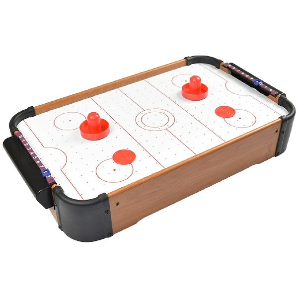 Air Hockey Set 51 x 30.5 x10 cm
