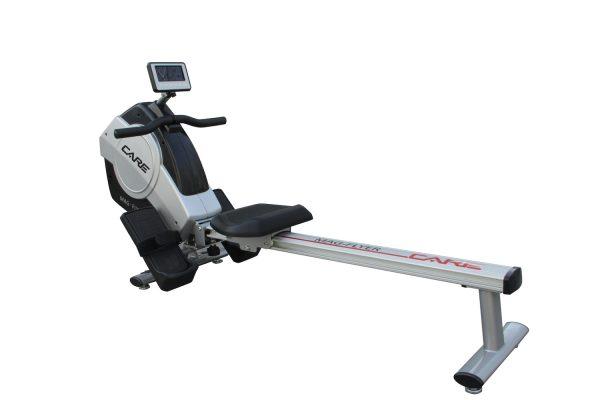 Care Fitness Roeitrainer Mag Flyer Opklapbaar 50847