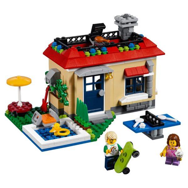 LEGO 31067 a