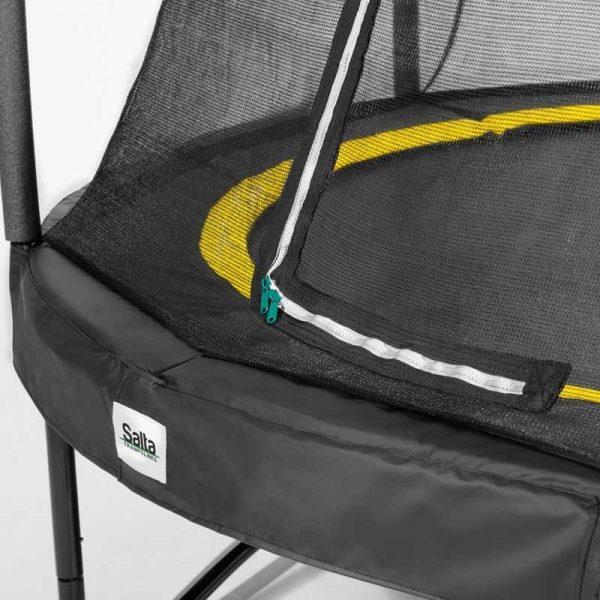 zijkant-veiligheidsnet-salta-comfort-edition_3