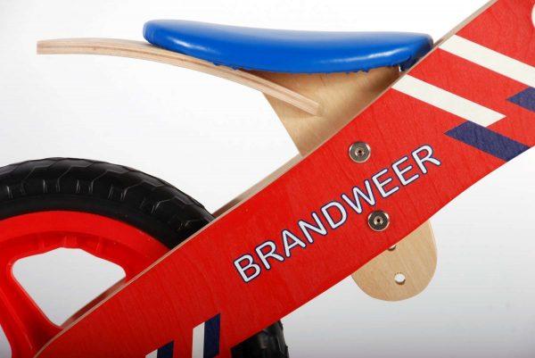 Yipeeh_houten_loopfiets_Brandweer-4-W1800
