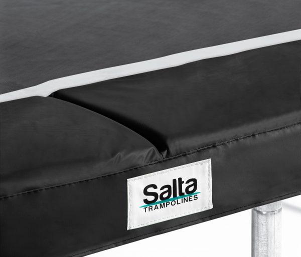 salta rant rect bl597A-598A