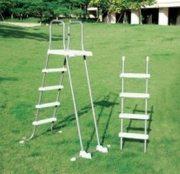 ladder2