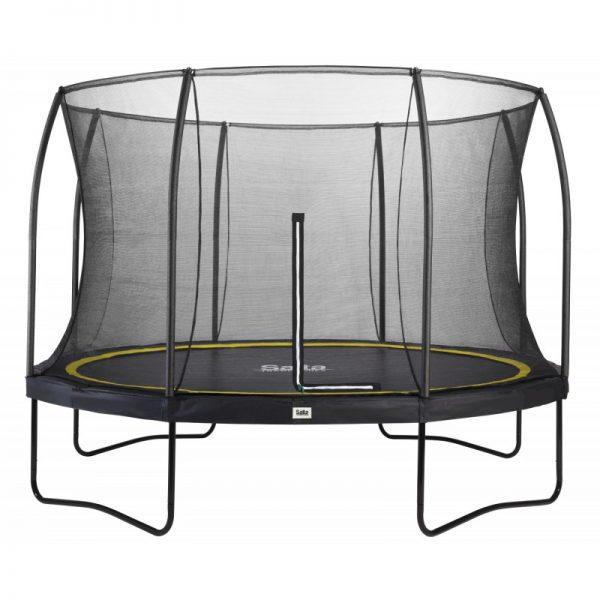 Salta Trampoline 366 cm 12 ft Comfort Edition Combo