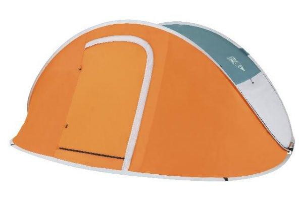 Tent Nucamp X2
