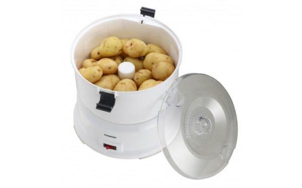aardappelsc