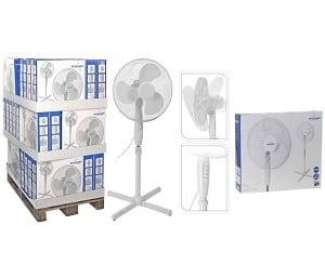 Ventilator staand diameter 40 cm