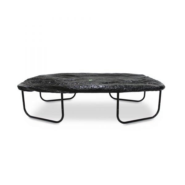 EXIT trampoline afdekhoes rechthoekig 244 x 366 cm
