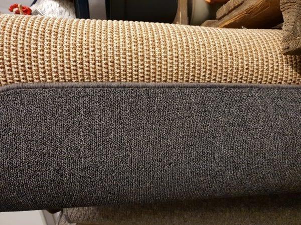 Karpetten 170×230 Diverse kleuren2