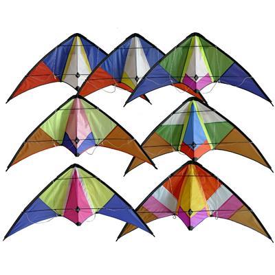 Sport kite 120×50