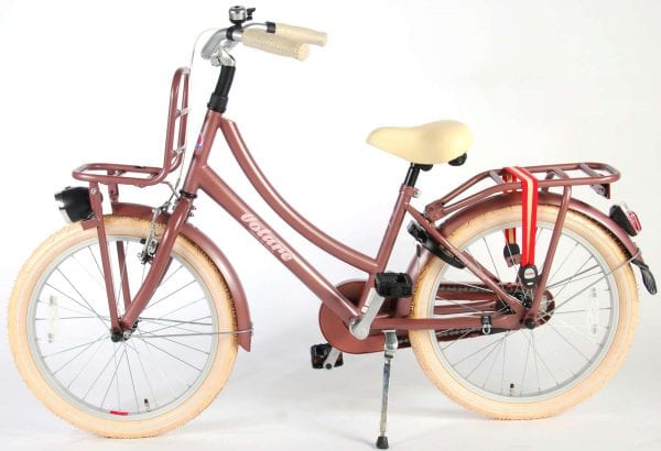 Volare_Excellent_20_inch_fiets_11-W1800