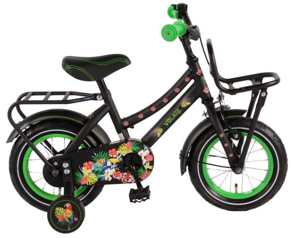 Volare_Tropical_Girls_12_inch_meisjesfiets_2-W1800