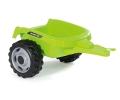 cow-farmer-xl-tractor-trailer-710113_05(1)