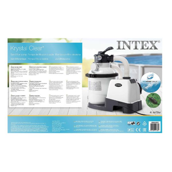 intex 26644GS b