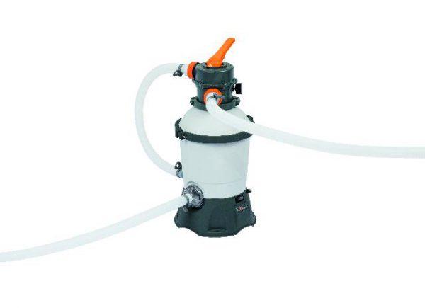 Zandfilter Flowclear 2,0 m3/u Bestway