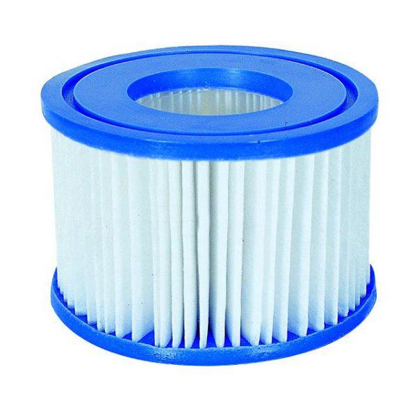 Lay-Z-spa cartridge filter Bestway type VI Lay-Z-spa anti mic