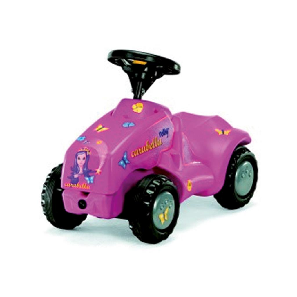 Loopauto Rolly Toys Carabella