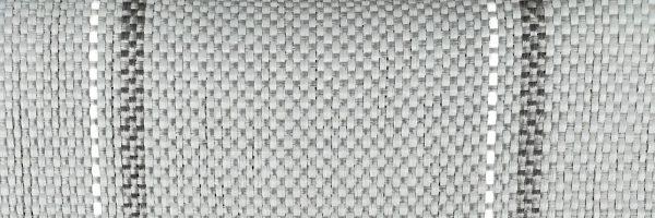 Tenttapijt Arisol 250 x 350 Cm